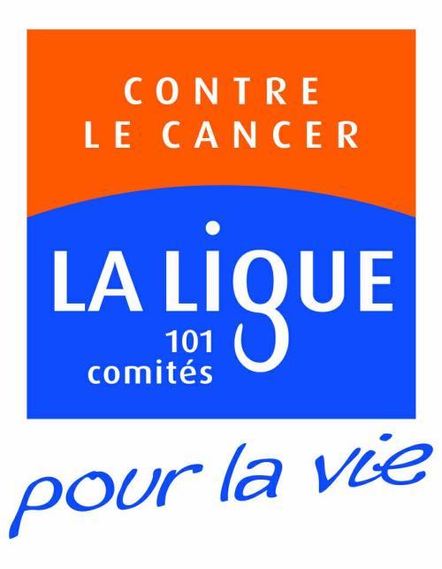 Logo%20LIGUE[1]